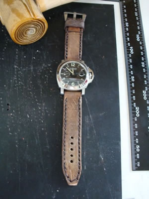 DaLuca_Panerai_Watch_Straps_The_Distressor.jpg