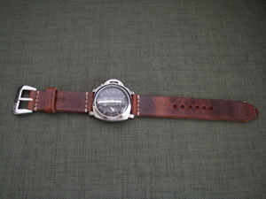 DaLuca_Panerai_Watch_Straps_The_Lines.jpg