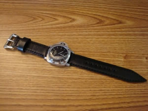 DaLuca_Panerai_Watch_Straps_The_One.jpg