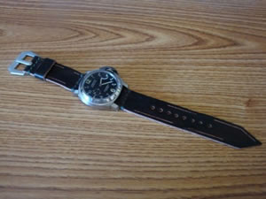 DaLuca_Panerai_Watch_Straps_The_Portal.jpg