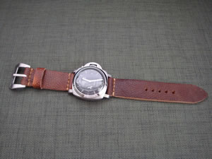 DaLuca_Panerai_Watch_Straps_The_Rusty_Nail.jpg