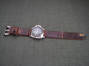DaLuca_Panerai_Watch_Straps_The_Shield.jpg