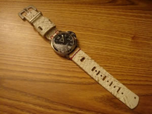 DaLuca_Panerai_Watch_Straps_The_Snow_Leopard.jpg