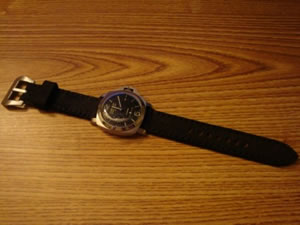 DaLuca_Panerai_Watch_Straps_The_Stealth.jpg