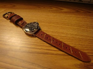 DaLuca_Panerai_Watch_Straps_The_Viking.jpg