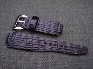 DaLuca_Panerai_Watch_Straps_Ultra_Custom_Black_Croc.jpg