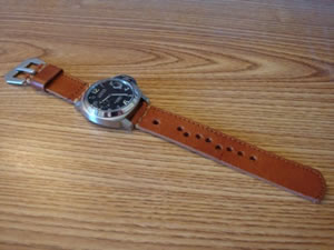 DaLuca_Panerai_Watch_Straps_Vector_10.jpg