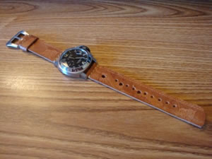 DaLuca_Panerai_Watch_Straps_Wild_Safari.jpg