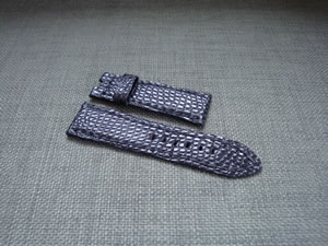 daluca-panerai-watch-straps-custom-alligator-strap.jpg