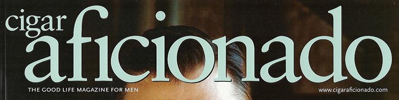 Cigar_Aficionado_Title.jpg